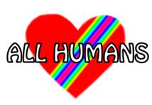 All humans 4 - Copia