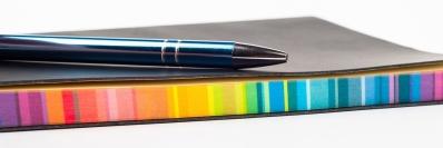 notebook-1744954_12801.jpg