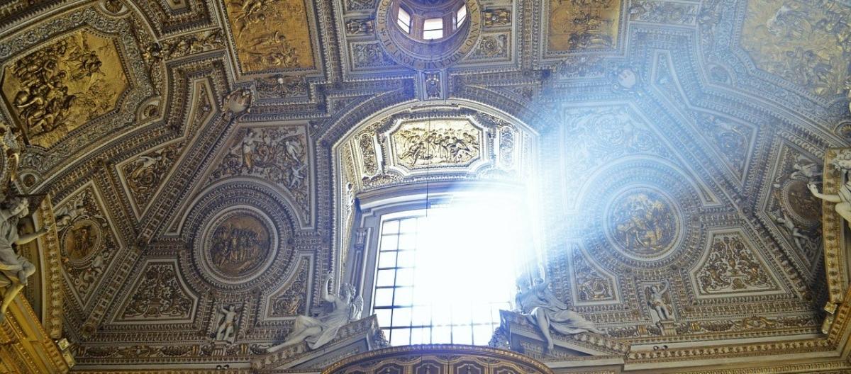 Ero omofobo. La chiesa è stata la causa e la cura: la storia di Stefano.