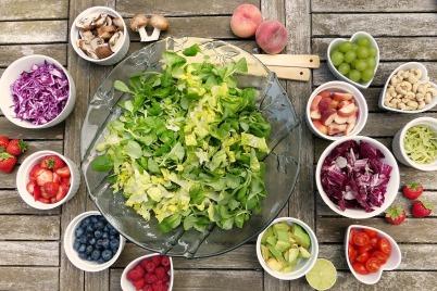 salad-2756467_1280