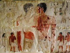 003-niankhkhnum-and-khnumhotep-wiki