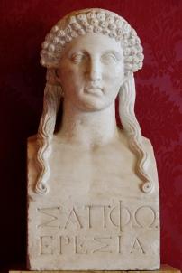 Bust_Sappho_Musei_Capitolini_MC1164.jpg