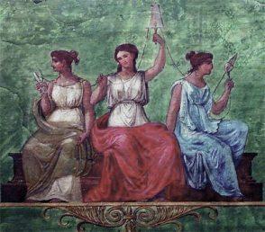 Donne lesbiche antica roma lgbt.jpg